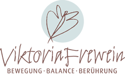 Viktoria Frewein Logo